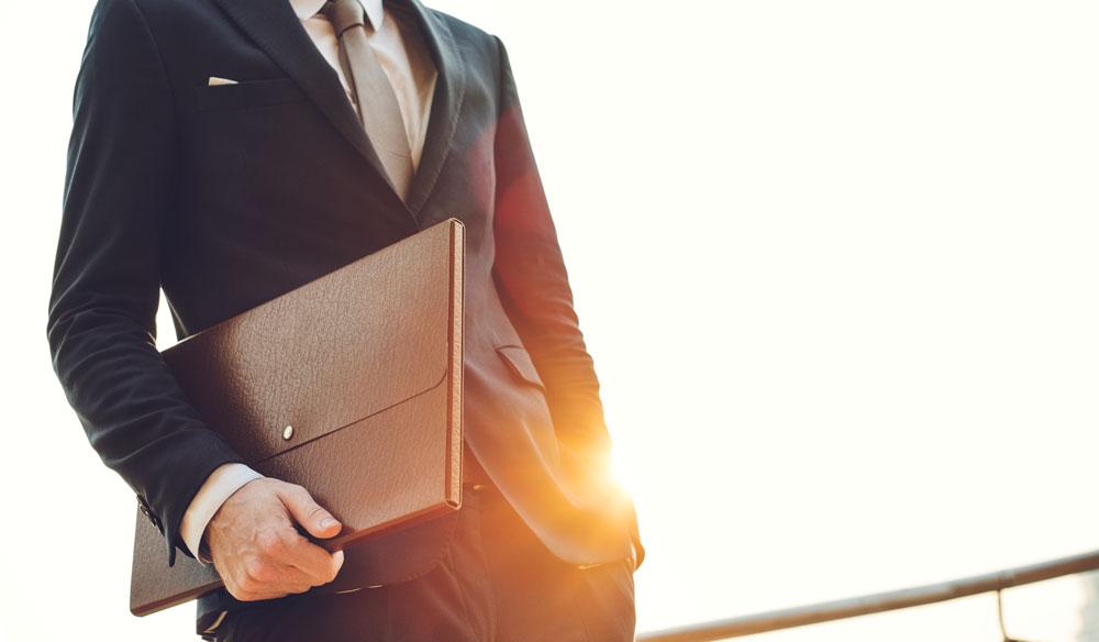 Management and Entrepreneurship