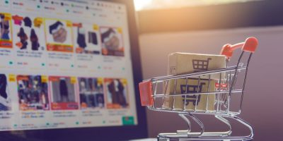 IT and E Commerce<br>(Information Technology)